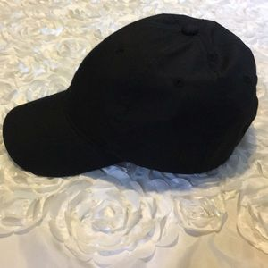 Nike Accessories - Black Nike Golf Hat